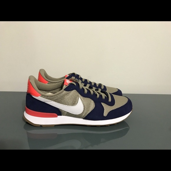 new product af5cb bf0cd Nike Internationalist bamboo size 9. M 5aba63461dffda6c216162ae. Other Shoes  ...